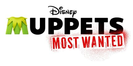 9 Things Parents Should Know About Muppets Most Wanted