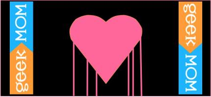 The Heartbleed Bug: Which Passwords Should You Change?