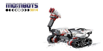 Just Two Weeks Left to Enter MoonBots Robotic Competition