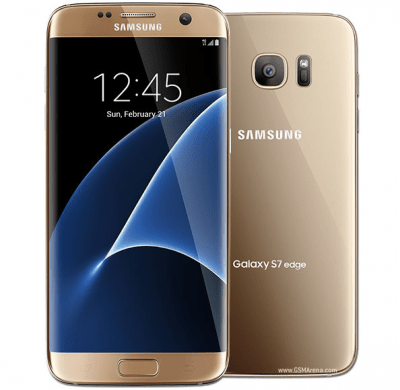 Samsung says US Galaxy S7 phones safe despite scattered incidents
