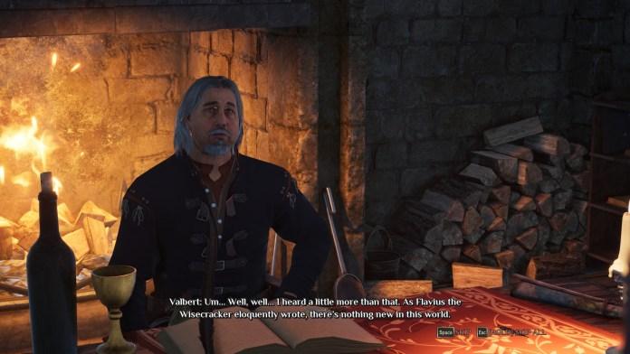 King's Bounty - Προβλήματα στα textures