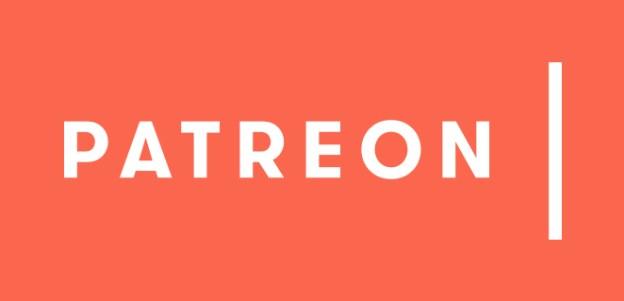 Patreon - Geekdom-MOVIES!
