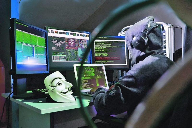 isntagram hack 2