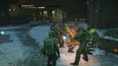 Tom Clancy's The Division™_20160727222759