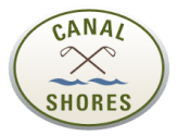 CanalShores