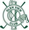 Glen View Logo.jpg
