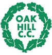 Oak-Hill logo.jpg
