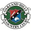 OaklandHillsLogo.png