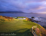 Pebble-Beach-Golf-Links_7th-Hole---
