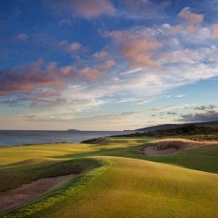 Cabot Links - Collaboration with Rod Whitman