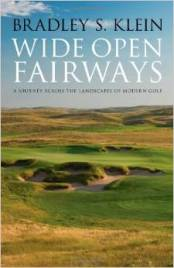 WideOpenFairways