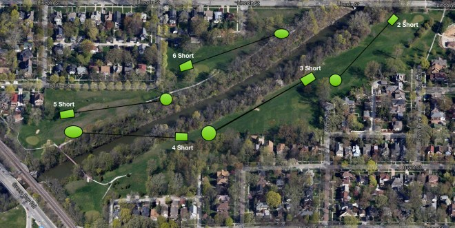CSGC-SectionF_Lincoln-Noyes-MasterPlanRouting_032215