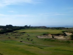 Old Macdonald (photo by GolfCourseGurus.com)