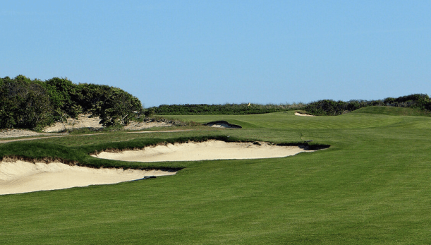 Maidstone13-Approach