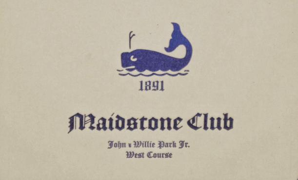 MaidstoneClub-Logo