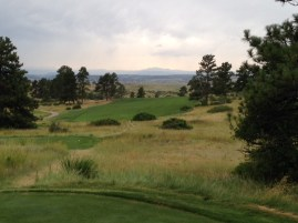 10ColoradoGolfClub10-Tee