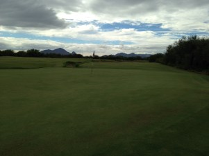 12TalkingStick12-GreenBack