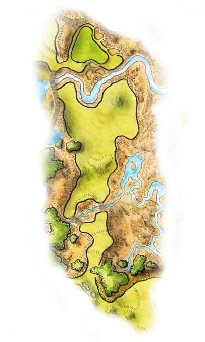 2CabotCliffs2-Sketch