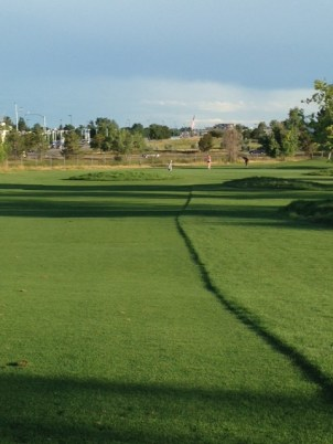 CommonGround-Par3a