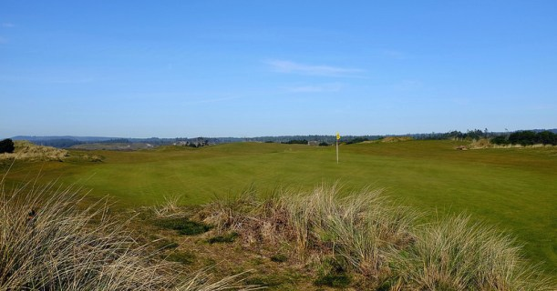 PacificDunes-UpperGreen-JC