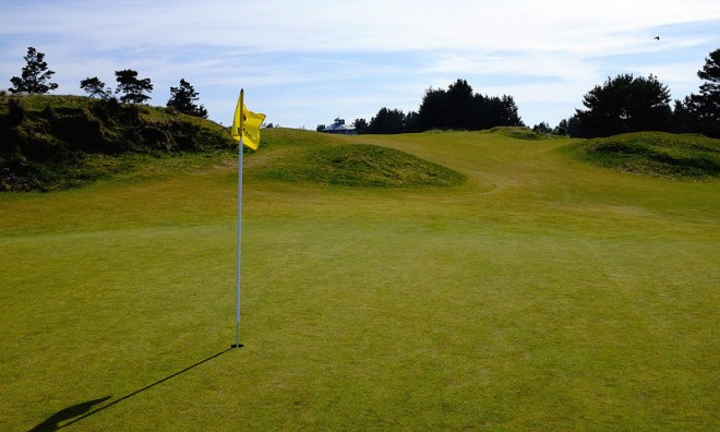PacificDunes1-Greenback-JC