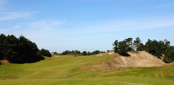 PacificDunes1-Tee-JC