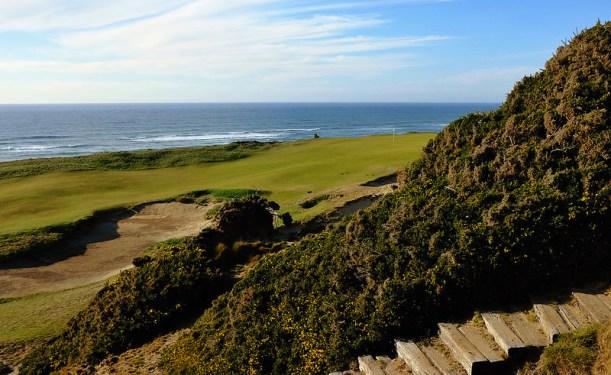 PacificDunes13-GreenAbove-JC