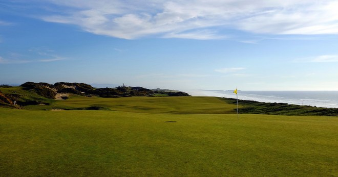 PacificDunes13-Greenback-JC