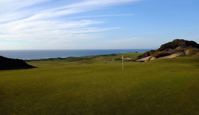PacificDunes14-Greenback-JC