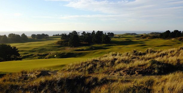 PacificDunes16-Pano-JC