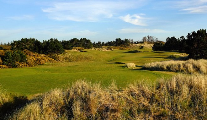 PacificDunes16-Tee-JC