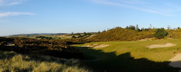 PacificDunes17-Tee-JC