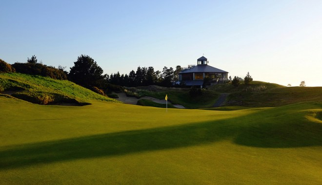 PacificDunes18-Green-JC