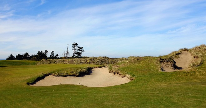 PacificDunes2-Approach-JC