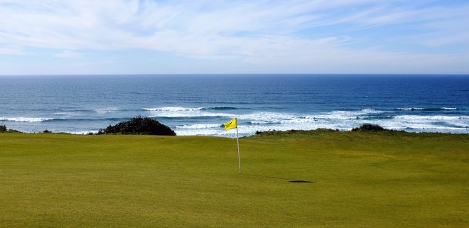 PacificDunes4-Green-JC