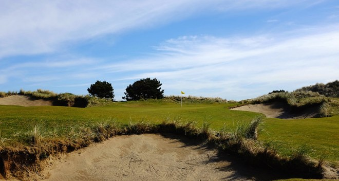 PacificDunes5-Greenshort-JC