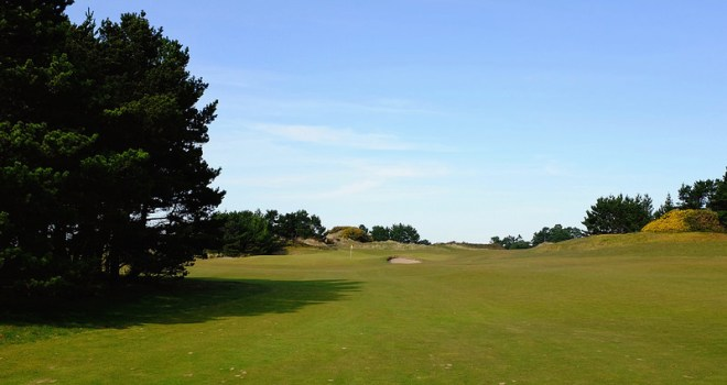 PacificDunes8-Approach-JC