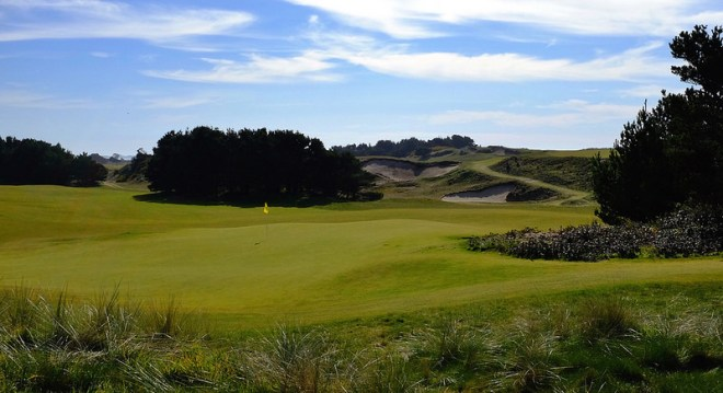 PacificDunes8-Greenback-JC