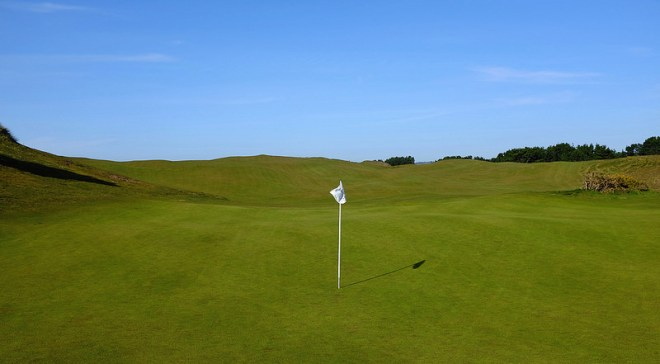 PacificDunes9-LowerGreenBack-JC