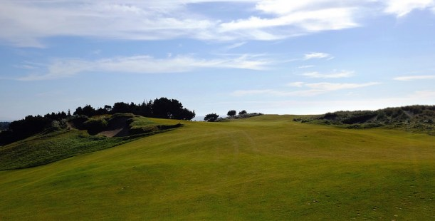 PacificDunes9-UpperApproach-JC