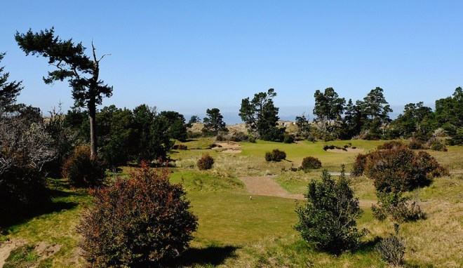 BandonTrails-Feature2-JC