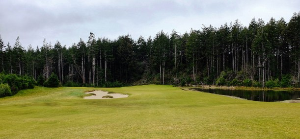 BandonTrails11-Approach-JC