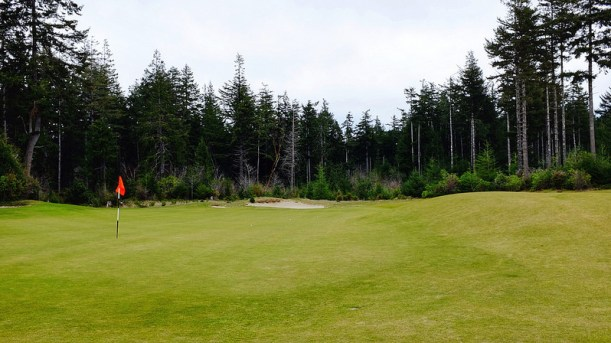 BandonTrails12-Greensideright-JC
