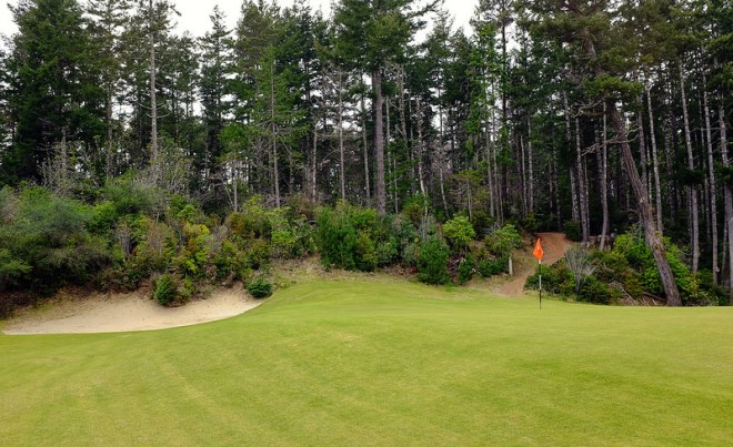 BandonTrails13-Green-JC