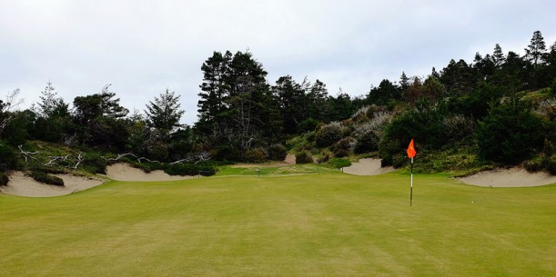 BandonTrails15-Green-JC
