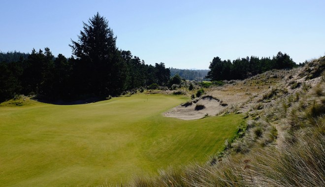 BandonTrails2-Shortright-JC