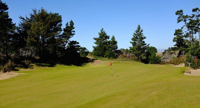 BandonTrails4-Greensideright-JC