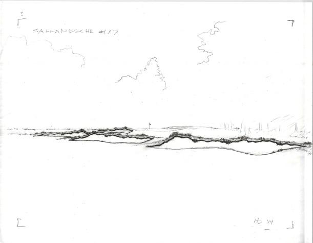 Hochstein-Sallandsche17-Sketch.jpg