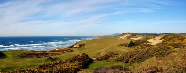 PacificDunes-JonC-Top10.JPG