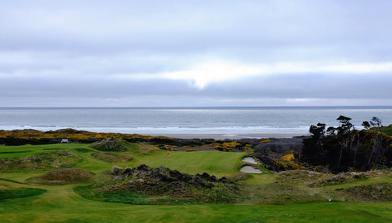 BandonPreserve-Feature2-JC